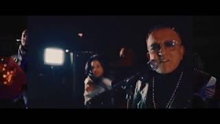 """TOMMY RICCIO """"SERENATA""""  (OFFICIAL VIDEO 2019)"""