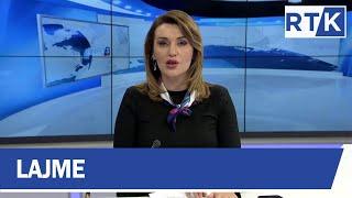 RTK3 Info 3 Live 05.12.2019