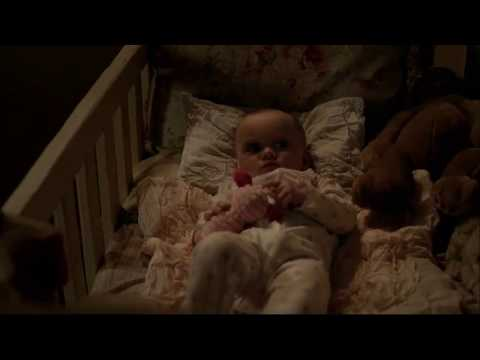 The Originals Season 2 Episode 17 - Eva Sinclair Attacks Hope