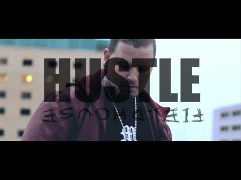 "FIELDHOUSE ""HUSTLE"" (VIDEO)"