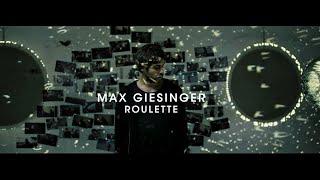FINALE Stars on Stage Part III mit Max Giesinger heute Abend im TUI MAGIC LIFE Kalawy