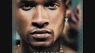 Usher   Can U Handle It?