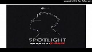 Reekado_Banks_ft_Falz_-_Biggie_Man (2016 MUSIC)