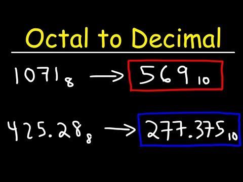 vorteile und leistungen der aktien-verwaltungsprogramme convert 248 to binary number
