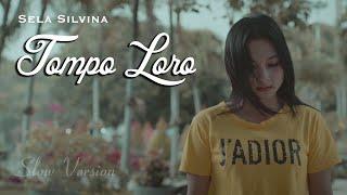 Download lagu Tompo Loro Sela Silvina Mp3