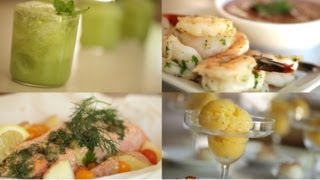 Beths Gluten Free Menu | Kin Community