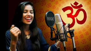 Sawan special#cover#o bhole ho-bhola mera bhandari/bholenath bhajan by deepali yadav - Download this Video in MP3, M4A, WEBM, MP4, 3GP