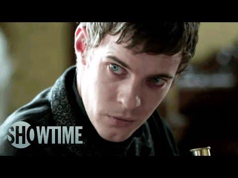 Video trailer för Penny Dreadful | Harry Treadaway is Dr. Victor Frankenstein