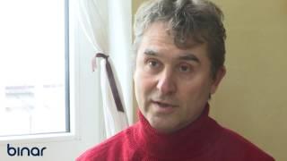 Д-р Донко Дончев: Валдорфска педагогика у дома