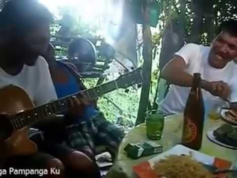 Kung paano upang mabilis na mapupuksa ang halamang-singaw sa mga paa ng kuko