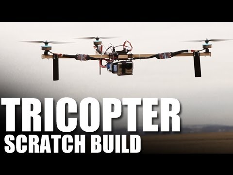 flite-test--tricopter--scratch-build