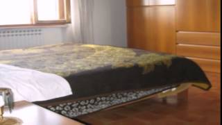 preview picture of video 'Appartamento in Vendita da Privato - via vallelunga 92, Pergine Valdarno'