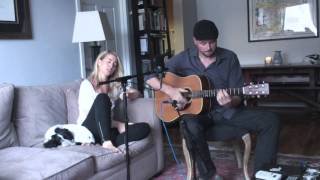 You're All I Need To Get By - Marvin Gaye (Morgan James Cover)