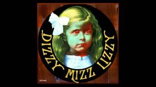 DIZZY MIZZ LIZZY - Barbedwired Baby's Dream