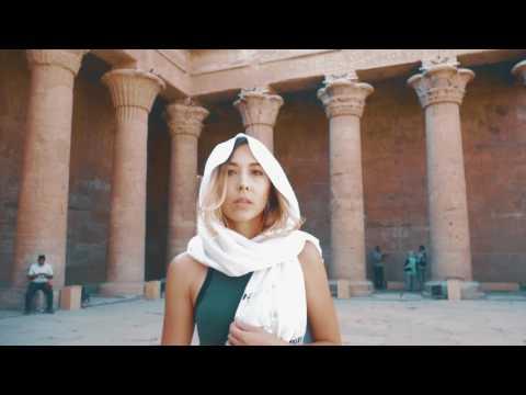 Wanderlust Lyric Video