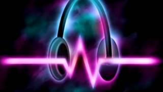 Mark Ronson   Uptown Funk Ft  Bruno Mars Mp3