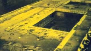 John Lee Hooker - House Rent Blues