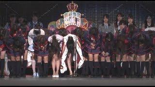 SKE48AKB4853rdシングル選抜総選挙SKE48ランクインメンバー24人紹介