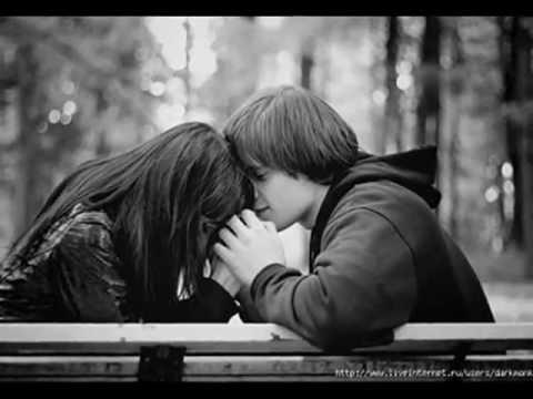 ...Юлдуз Усмонова - Любовь моя ... Я скучаю ...
