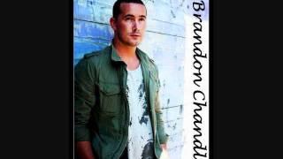 Brandon Chandler - You Bring Me Home
