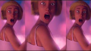 DJ SMASH - БЕГИ feat. Poёt (Премьера 2020) Автор: Smash 3 месяца назад 3 минуты 7 секунд
