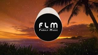 Wisin Ft. Ozuna - Escapate Conmigo (JackBlvck & Xenology Remix)