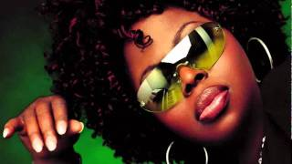 Angie Stone   Holding Back The Years