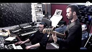 Making Of de l'album des Frères Casquette