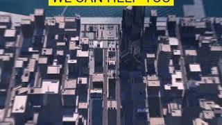 My Marketing Video 2