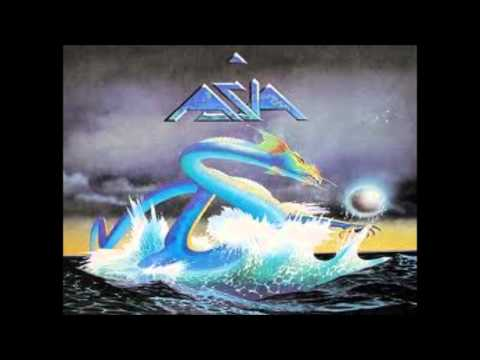 Time Again (1982) (Song) by Asia