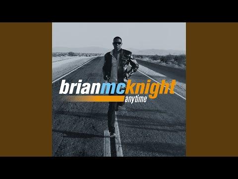 brian mcknight mp3 download waptrick