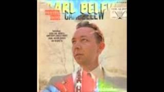 CRYSTAL CHANDELIERS---CARL BELEW