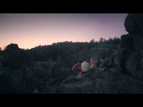 Moosehead Commercial (2013) (Television Commercial)