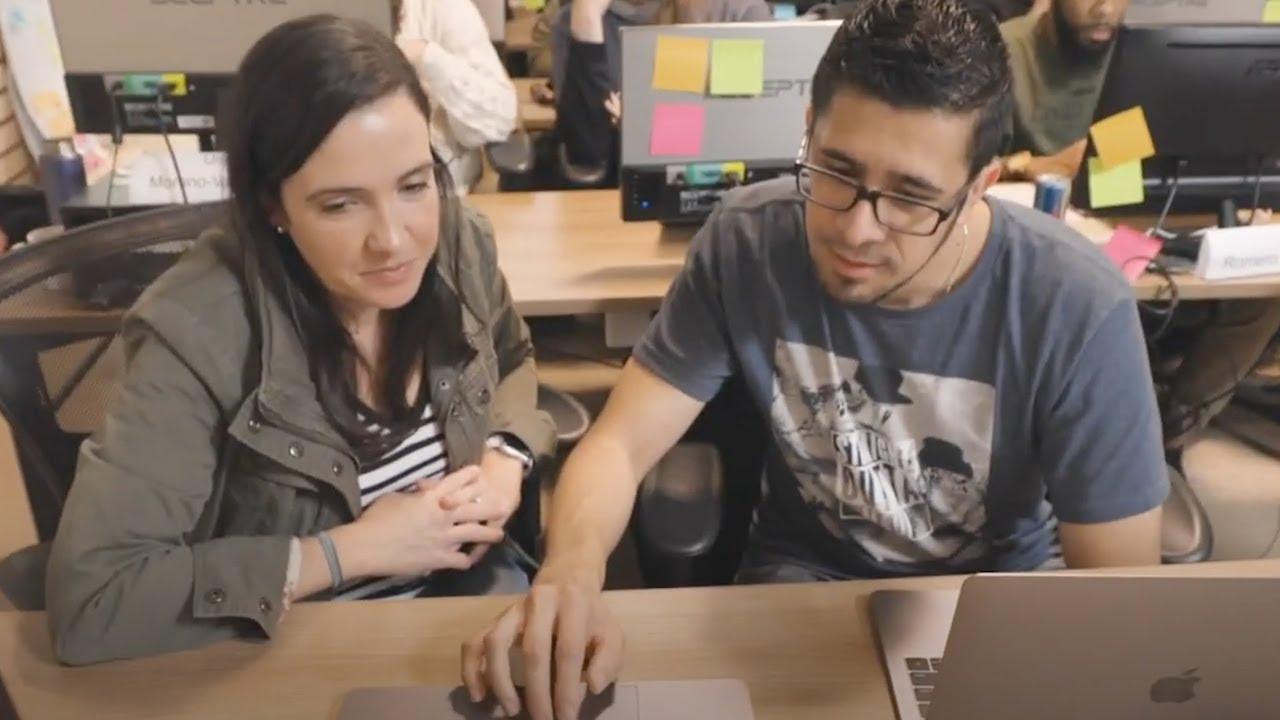 How To Become A Software Developer: Techtonic's Apprenticeship Program