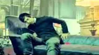 Darin - Insanity (music video)