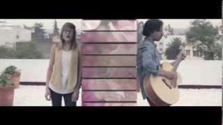 Lo Hare - Ulises Hadjis feat. Denise Gutiérrez de Hello Seahorse (Video)