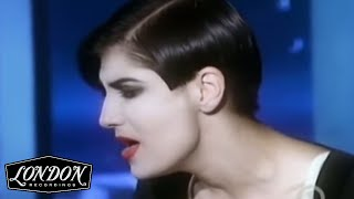 Shakespears Sister Stay Official Video Video