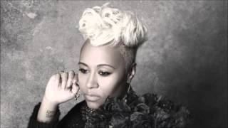Emeli Sandé - Kill the Boy  (Audio)