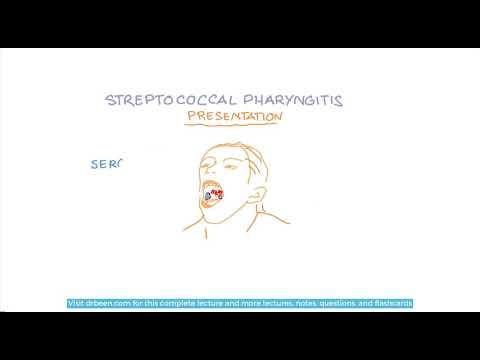 Gyógynövényes prosztatagyulladás