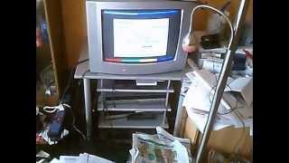 1 Festplatte nicht erkannt. Festpatten Receiver- Telestar -Technisat uvm