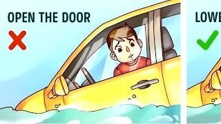 7 Cara Tepat Mengendarai dan Merawat Mobil Anda