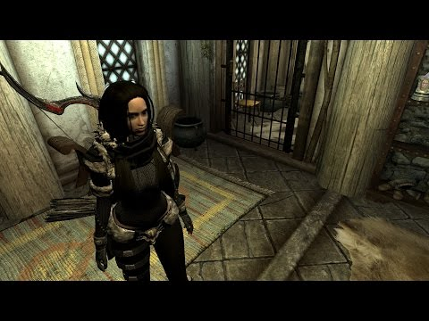 Top 11 Best Skyrim Mods That Will Make Skyrim Super Awesome