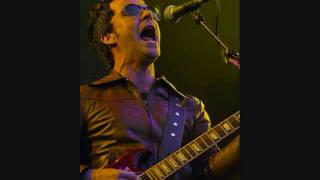 Stereophonics - First Time Ever I Saw Your Face