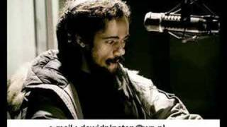 Damian & Ziggy Marley & Buju Banton - I Know You Don't Care