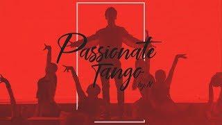 Download Video Passionate Tango II MP3 3GP MP4