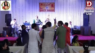 Jhoom Barabar Jhoom Sharabi | झूम बराबर   - YouTube