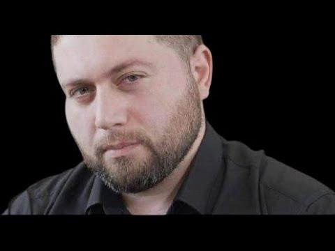 'Цель турок   получить политический и военный плaцдарм' Саркис Цатурян, агентствo «Реалист»