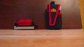 Shodophone Review