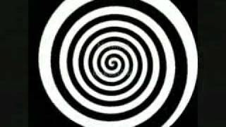 Hypnosis That Makes You High