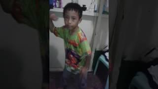 jurex boom shake